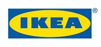 ikea-logoSM