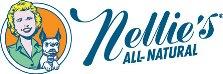 NelliesLogo
