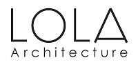 LOLA Arch LogoSM