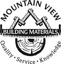 Mountain View Logo (1)SM