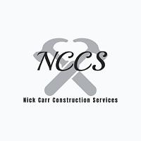 Nick Carr Construction Logo SM