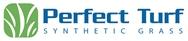 PerfectTurf Logo