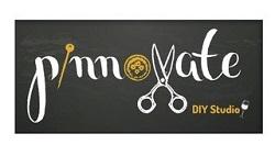 Pinnovate Logo SM