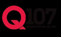 Q107Logo