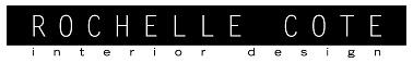 Rochelle Cote Logo SM