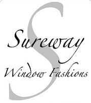 Sureway Logo with address and telephoneSM