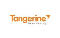 Tangerine_signature_EN_RGB-01SM