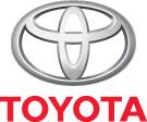 Toyota_Logo_stacked_colour