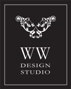 Wanda Weston_Logo_Final