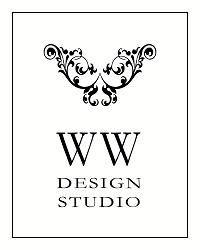 Weston_Logo_WhiteBackgroundSM