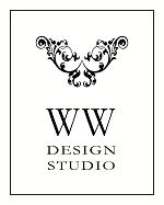 Weston_Logo_WhiteBackgroundSM2