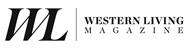 WesternLiving