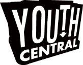 YouthCentralLogo