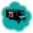 YYC Food Trucks Logo smaller