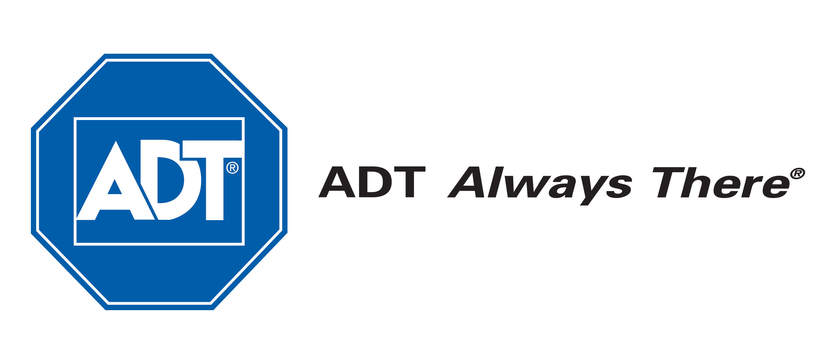 exhibitors at the calgary home and garden show rh calgaryhgs com  adt security log on