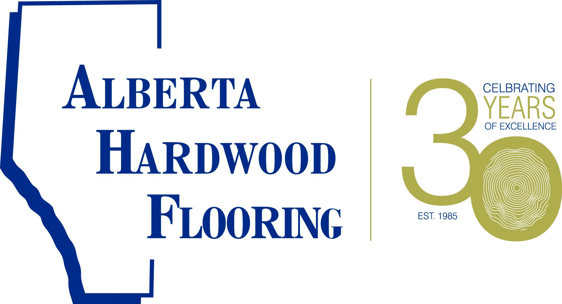 Alberta Hardwood Flooring Ann Cutting Design