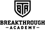 Breakthrough Academy