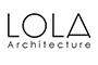 LOLA Architecture