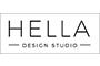Hella Design Studio Logo