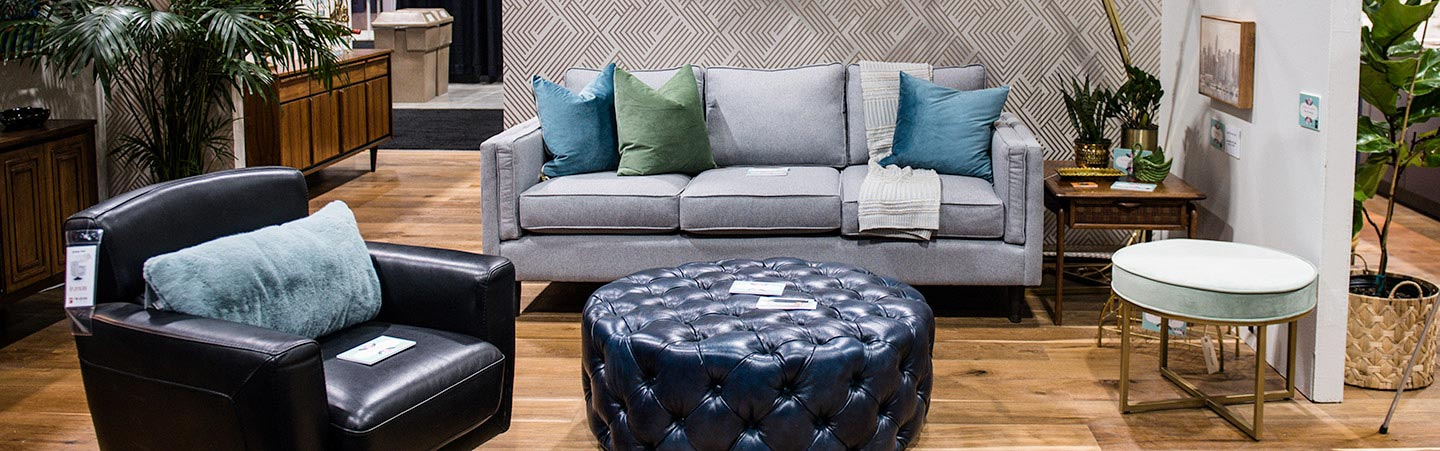 Features Of The Calgary Home And Garden Show