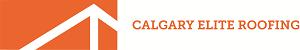 Calgary Elite Roofing logo-sm300