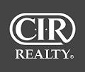 CIR-REALTY_Logo_GREY_LRG-sm120