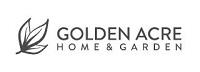 Golden Acre_white logo-sm200