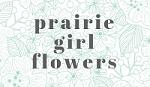 prairie girl flowers logo-sm150