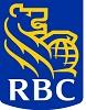RBC logo-sm100