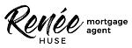 Renee_logo_sm150