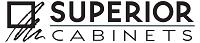 Superior-Logo-1-colour-Black-sm200