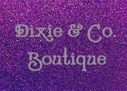 Dixie & Co Logo