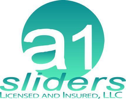 A1sliders