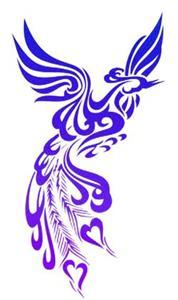 Phoenix Specialty Graphics