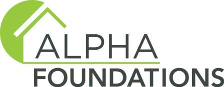 AlphaFoundations_Logo-1