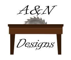 A&N Designs