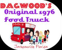 Dagwoods Logo