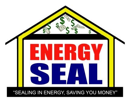 energyseal