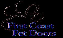 FCPD Logo