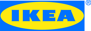 IKEA_logo_blue_and_yellow100mm.eps