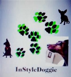 InStyleDoggie