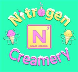Nitrogen Creamery