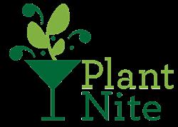 Plant Nite Logo