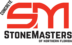 stonemakers-logo