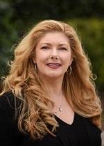 Tina Robinson, Show Manager