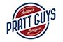 Pratt Guys logo