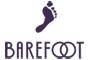 Barefoot Wines logo
