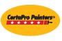 CentraPro Painters Logo