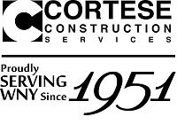1951-Cortese Serving WNY
