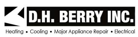 dhberry-logo-cropped